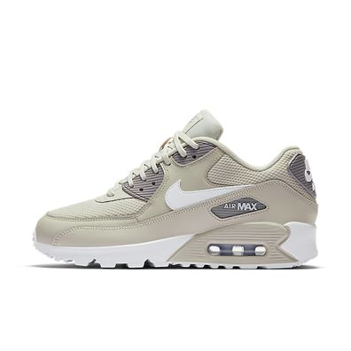 Nike Air Max 90 Wmns 054 productafbeelding
