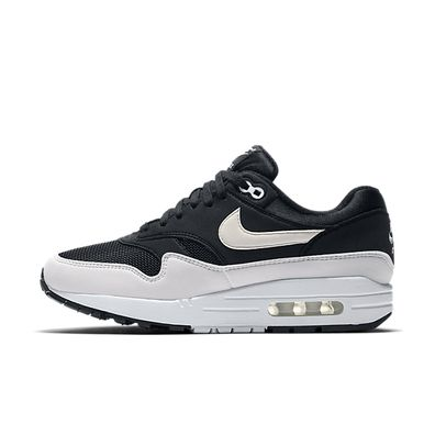 Nike Air Max 1 Wmns 034 productafbeelding