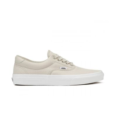 Vans Era 59 (Suiting) productafbeelding