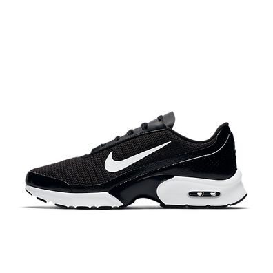 Nike Air Max Jewell Wmns 012 productafbeelding
