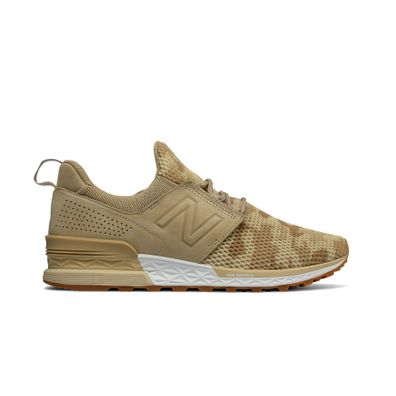 New Balance 574 Sport Decon productafbeelding