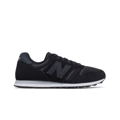 new balance dames maat
