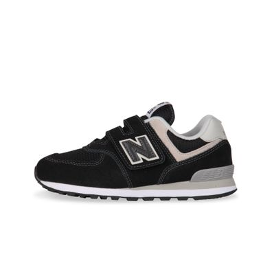 New Balance 574 productafbeelding