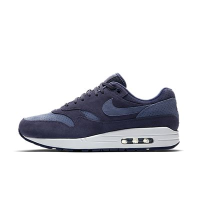 Nike Air Max 1 Premium 'Neutral Indigo' productafbeelding