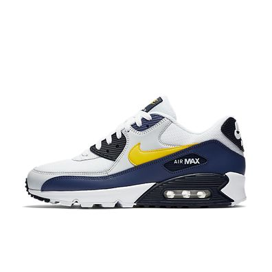 Nike Air Max 90 Essential 'Tour Yellow' productafbeelding