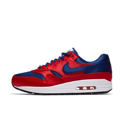 Nike Air Max 1 SE 600 productafbeelding