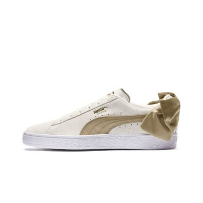 Puma Suede Bow Varsity productafbeelding