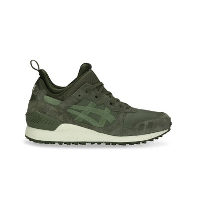 Asics Gel-Lyte MT productafbeelding