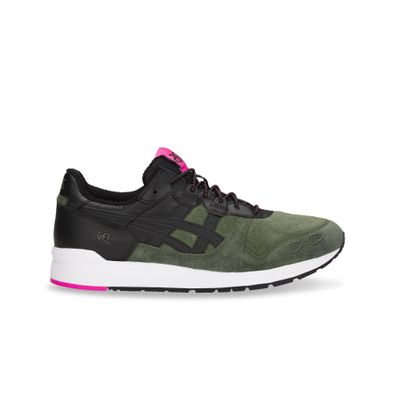 asics dames sneakers sale