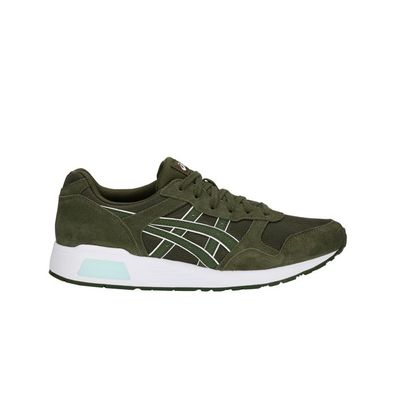 Asics Lyte-Trainer productafbeelding