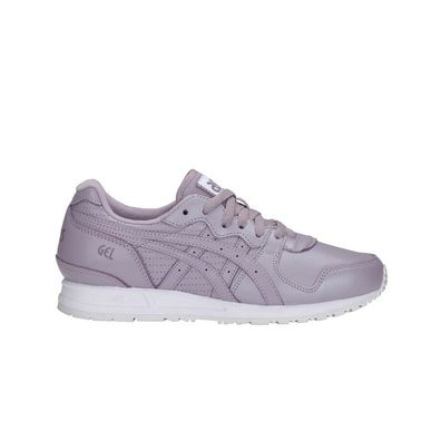 Asics Gel-Movimentum productafbeelding