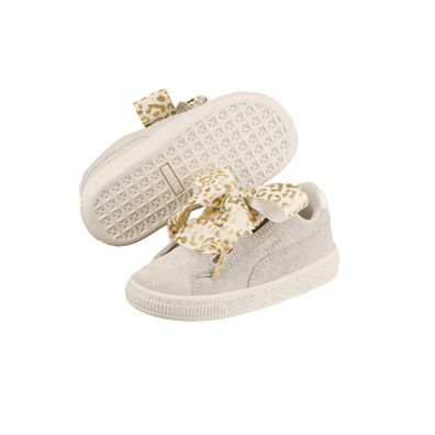 Puma Suede Heart AthLuxe PS productafbeelding