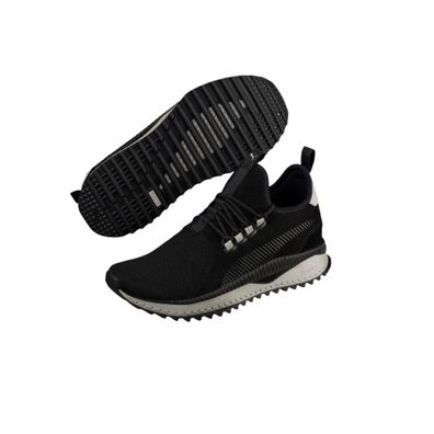 Puma Tsugi Apex Winterized productafbeelding