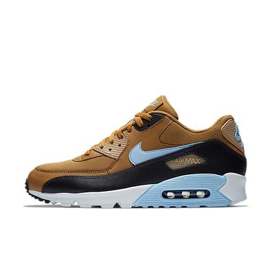 Nike Air Max 90 Essential 'Muted Bronze' productafbeelding