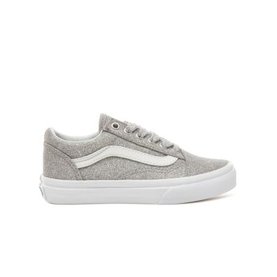 Vans Old Skool (Lurex Glitter) productafbeelding