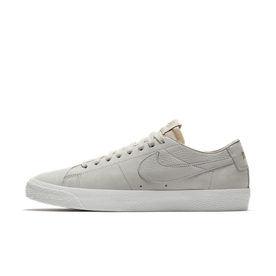 "Nike SB Zoom Blazer Low ""Decon"" productafbeelding"