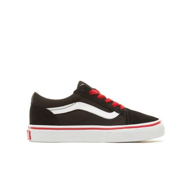 Vans Old Skool (Pop) productafbeelding