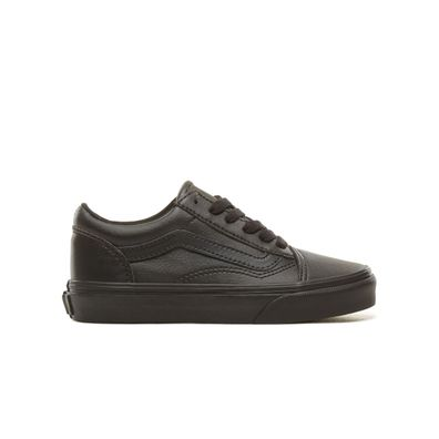 Vans Old Skool (Classic Tumble) productafbeelding