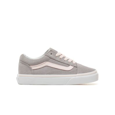 Vans Old Skool (Suede) productafbeelding
