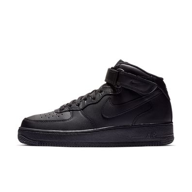 Nike Air Force 1 Mid '07 productafbeelding