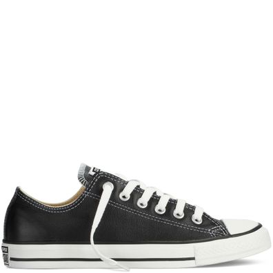 Chuck Taylor All Star Leather productafbeelding