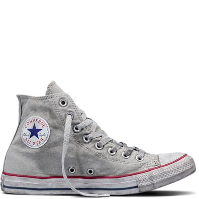 Chuck Taylor All Star Basic Wash productafbeelding