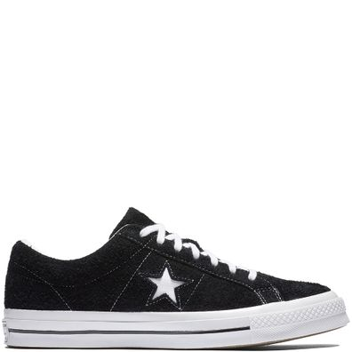 One Star Premium Suede productafbeelding