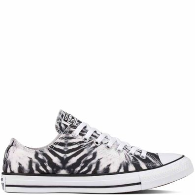 Chuck Taylor All Star Tie Dye productafbeelding