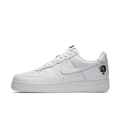 "Nike Air Force 1 Low ""Roc-a-Fella"" productafbeelding"
