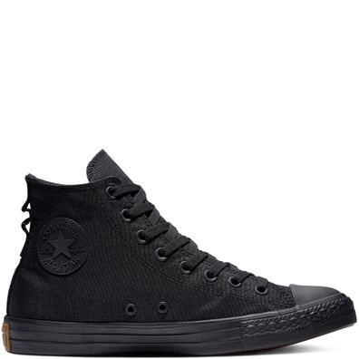 Chuck Taylor All Star Cordura High Top productafbeelding