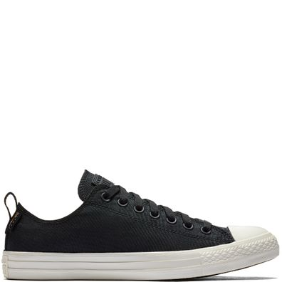 Chuck Taylor All Star Cordura Low Top productafbeelding