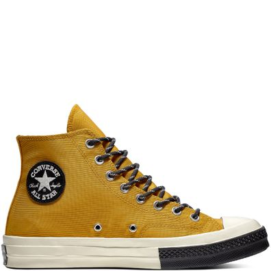 Chuck 70 Trek Tech High Top productafbeelding