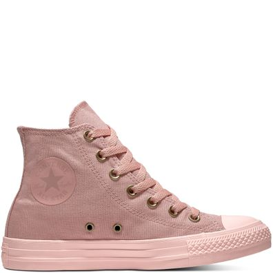 Chuck Taylor All Star Botanical High Top productafbeelding