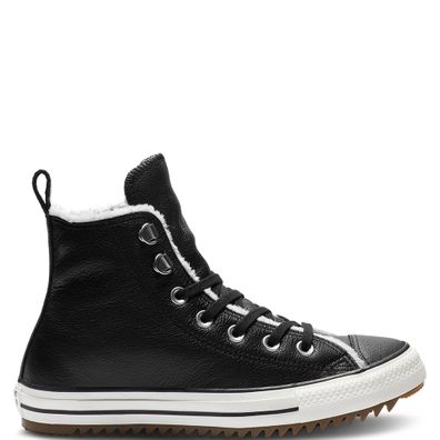 Chuck Taylor All Star Hiker Leather High Top productafbeelding