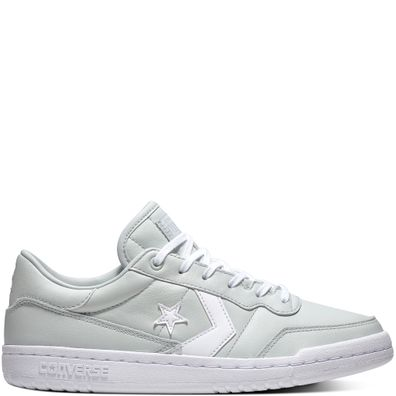 Fastbreak Leather Low Top productafbeelding