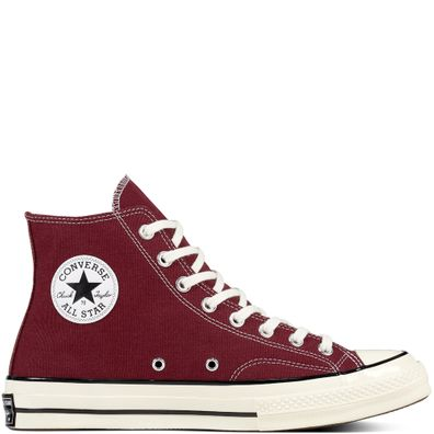 Chuck 70 Classic High Top productafbeelding