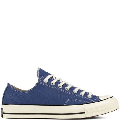 Chuck 70 Classic Low Top productafbeelding