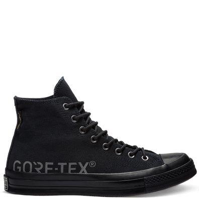 Converse Chuck 70 GORE-TEX® High Top productafbeelding