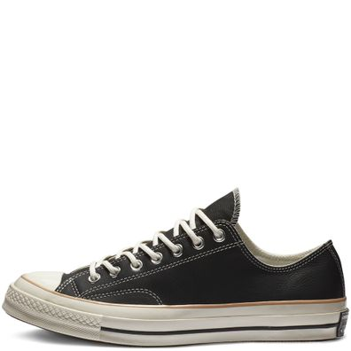 Converse Chuck 70 Leather Low Top productafbeelding