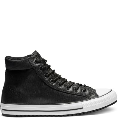 Converse Chuck Taylor PC Leather High Top productafbeelding