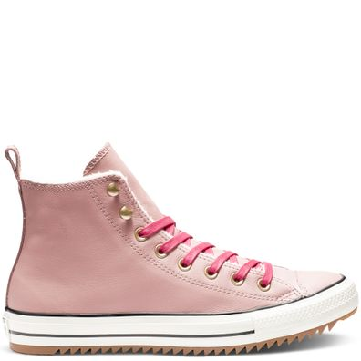 Converse Chuck Taylor All Star Street Warmer High Top productafbeelding