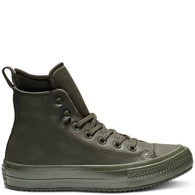 Converse Chuck Taylor All Star Waterproof High Top productafbeelding