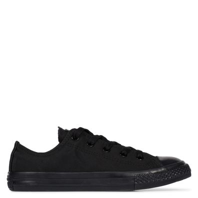 Chuck Taylor All Star Mono Low Top productafbeelding
