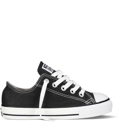 Chuck Taylor All Star Classic Colours voor peuters/kinderen productafbeelding