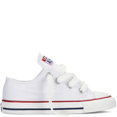 a36bb14642 Chuck Taylor All Star Classic Colours voor peuters/kinderen