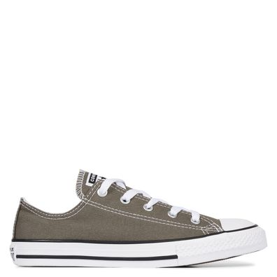 Chuck Taylor All Star Low Top productafbeelding