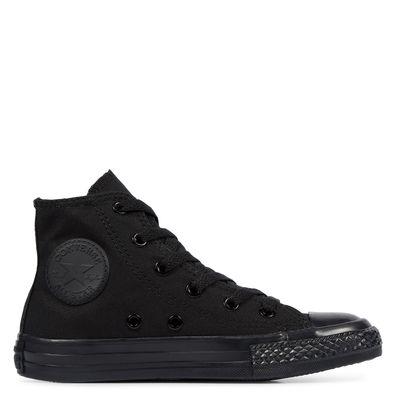 Chuck Taylor All Star Mono High Top productafbeelding