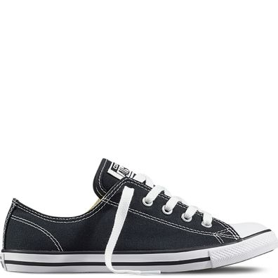 Chuck Taylor All Star Dainty productafbeelding