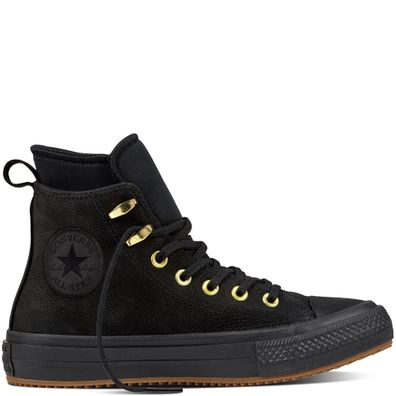 Chuck Taylor All Star Waterproof Nubuck Boot productafbeelding