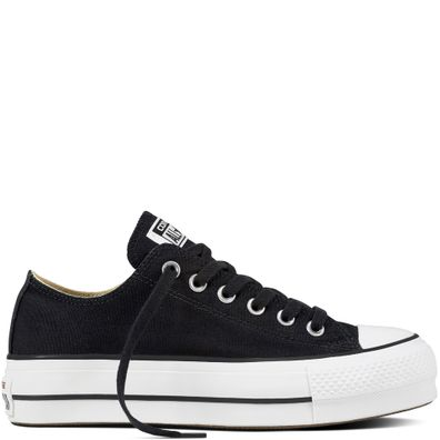 Chuck Taylor All Star Lift productafbeelding